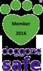 DGS-member-logo