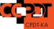 cpdt-ka-logo