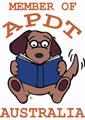 APDT-Australia-Profesional-Member